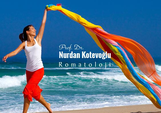 drnurdankotevoglu.com