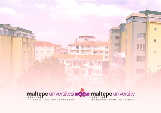 Maltepe Üniversitesi Tıp Fakültesi Hastanesi