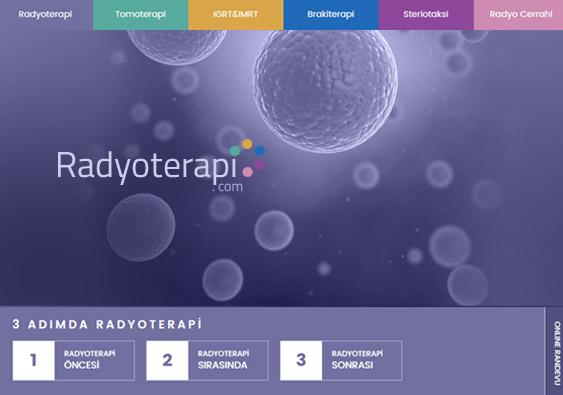 radyoterapionline.com