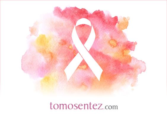 tomosentez.com